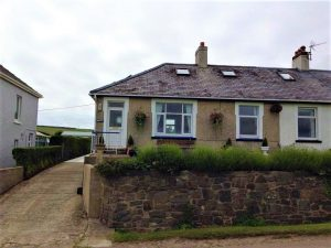 Briar Bank self catering