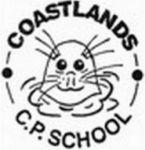 coastlands